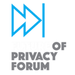 Delivered by Future of Privacy Forum