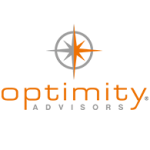 Delivered by Optimity Advisors
